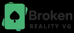 Broken Reality Vg